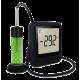 USB WiFi 疫苗專用監測記錄儀